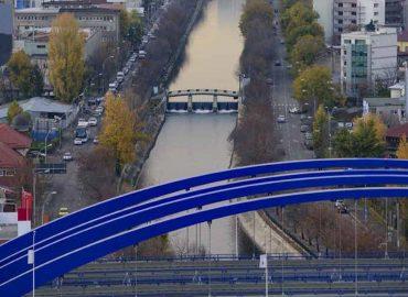 Romanian Residential Market Report Q2 2021